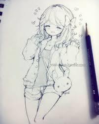 つかこ 3日目a64b on anime manga and drawings