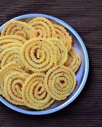 murukulu south indian chakli for chitra s food book murukku varieties