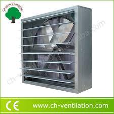 high flow exhaust fan high flow exhaust fan wholesale exhaust fan suppliers alibaba
