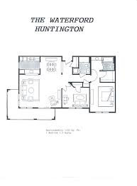 floorplans deverelhomes com