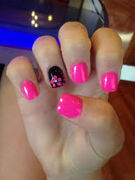 475 best images about nails on pinterest zebra nails nail