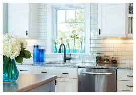 kitchen window backsplash awesome 25 best kitchen backsplash around window 2016