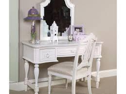 Vanity For Makeup Bedroom Ideal Lights Broadway Lighted Makeup Vanity For Makeup