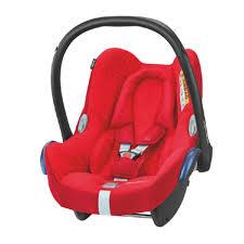siège auto bébé confort bébé confort siège auto cosi cabriofix gr 0 roseoubleu fr
