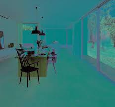 Bathroom Ceiling Light Ideas Living Room Tile Flooring Ideas For Living Room Bathroom Ceiling