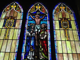 easter faith lutheran church