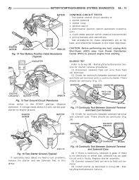 95zj 8a pdf