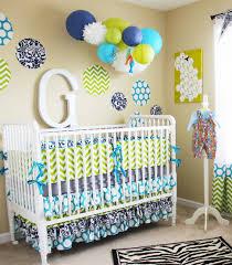 décoration plafond chambre bébé décoration plafond chambre bébé 100 images lustre chambre bb
