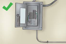 Steps To Finishing A Basement How To Fireproof A Basement 10 Steps With Pictures Wikihow