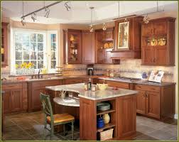 diy kitchen cabinets refacing ideas home design ideas