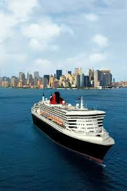 41 best queen mary 2 images on pinterest queen mary cruise