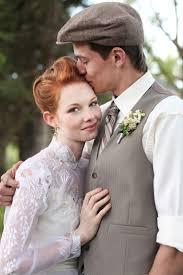 143 best edwardian wedding inspiration images on pinterest