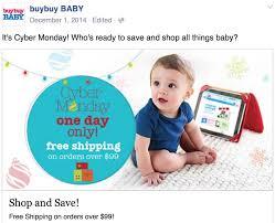 black friday baby stroller deals buy buy baby cyber monday 2017 sale u0026 deals blacker friday