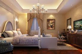 cool interior design master bedroom interior design styles master
