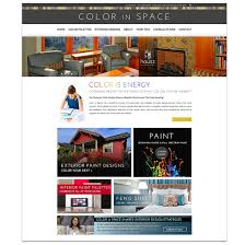 bigcommerce seattle ecommerce websites by peter james web design
