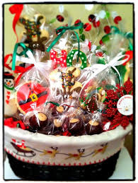 cookie basket delivery interesting christmas candy delivery entracing best 25 cookie gift