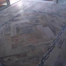 wholesale flooring kitchen and bath cabinets prosource of roanoke