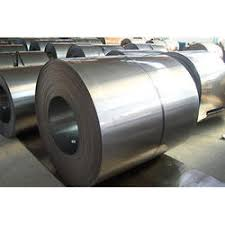 roll sheets hot and cold roll sheets cold rolled sheets manufacturer from mumbai