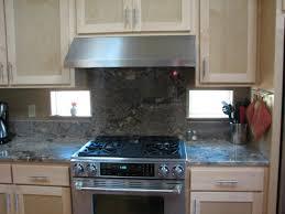 kitchen granite backsplash granite backsplash pictures and design ideas