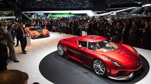 koenigsegg agera r 2016 newmotoring koenigsegg u0027s goodbye to the agera the agera final