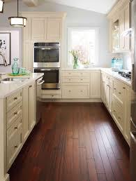 kitchen faucets nyc bathroom fixtures nyc bathroom vanity lighting ideas houzz the
