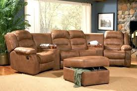 home theater sectional sofa set theater sectional couch elegant home theater sectional sofa with