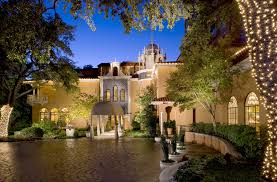 meetings u0026 events at rosewood mansion on turtle creek dallas tx us