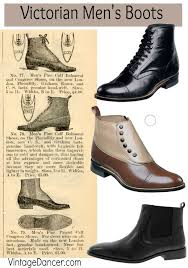 s boots lace up best 25 shoes ideas on steunk shoes