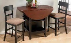 Small Folding Table Ikea Wonderful L Shaped Coffee Table L Shaped Coffee Table At 1stdibs