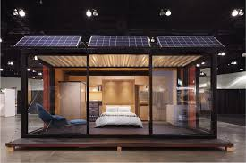 Container Homes Interior Enchanting Interior Of Shipping Container Homes Pictures