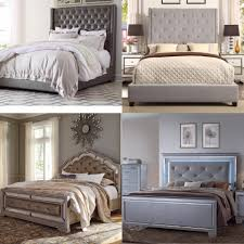Buy Now Pay Later Bedroom Furniture by Bogo Mattress And Furniture Store Home Facebook