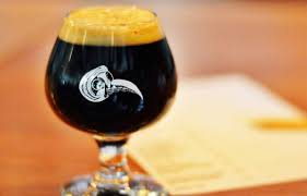 beer glass svg ring the bell time for stout bout the 828