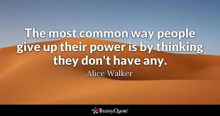 am i blue alice walker thesis alice walker quotes brainyquote