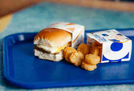 unexpectedly amazing meals you can order at white castle thrillist