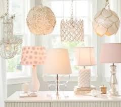 Chandelier Light For Girls Room Kids And Nursery Lighting Lamps U0026 Chandeliers Pottery Barn Kids