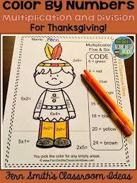 208 best thanksgiving images on kindergarten