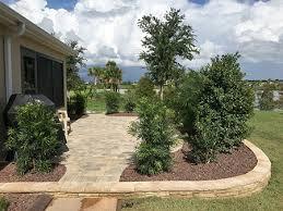 blog mansfield landscaping