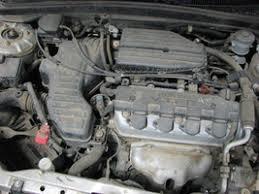 starter on honda civic honda starter motor 61 listings