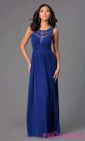 royal blue prom dresses kalsene fede