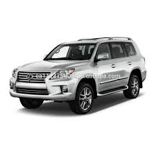 lexus lx 570 black bison lx 570 2015 lx 570 2015 suppliers and manufacturers at alibaba com