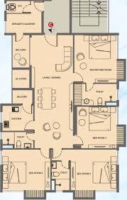 mani megh mani in kasba kolkata price location map floor plan gallery