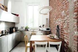 revetement mural inox pour cuisine revetement mural cuisine inox rnovation cuisine inox crdence paisse