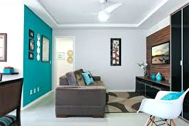 small living small living room design ideas worldstem co