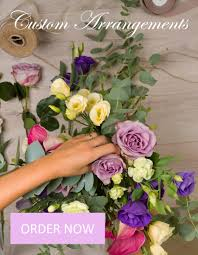 Flower Shops In Downers Grove Il - plainfield florist flower delivery by l a flowers inc