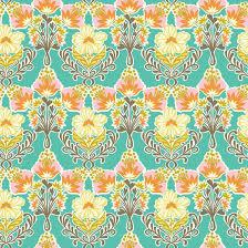 Striped Desktop Wallpaper 855445 Chic Wallpaper