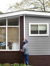 top 5 reasons to have your house painted exterior idaes