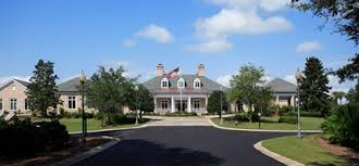 colleton river plantation golf course community golf course home