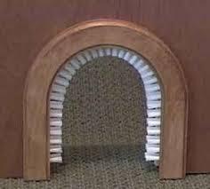 Interior Pet Door For Cats Cat Pet Doors Interior Pet Door Cat Hole Pet Door Store