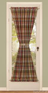 Curtains For The Home French Door Curtains Ebay For The Home Pinterest French