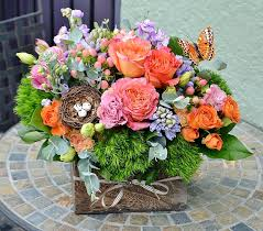 flower arranging for beginners takoma park florist flower delivery by park florist